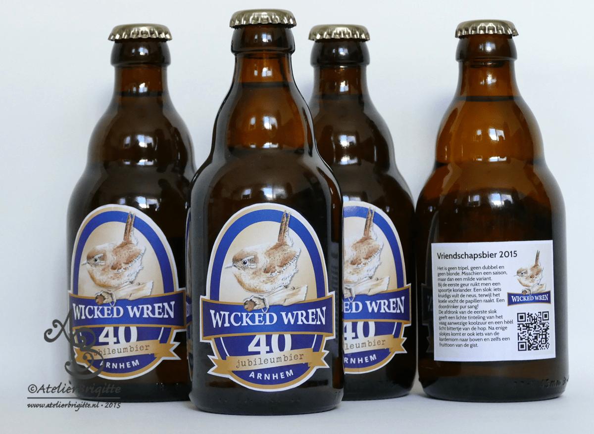 WBierlogo-01