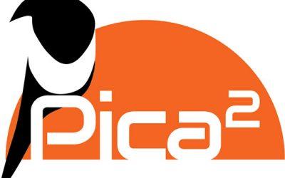 AtelierBrigitte en Pica2